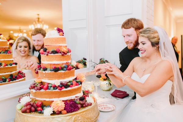 roanoke-virginia-wedding-photographer-plantation-on-sunnybrook-allison-a....jpg