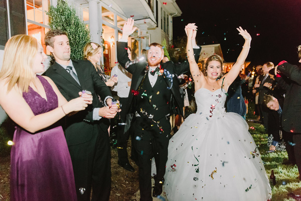 roanoke-virginia-wedding-photographer-plantation-on-sunnybrook-allison-and-davis-1115.jpg