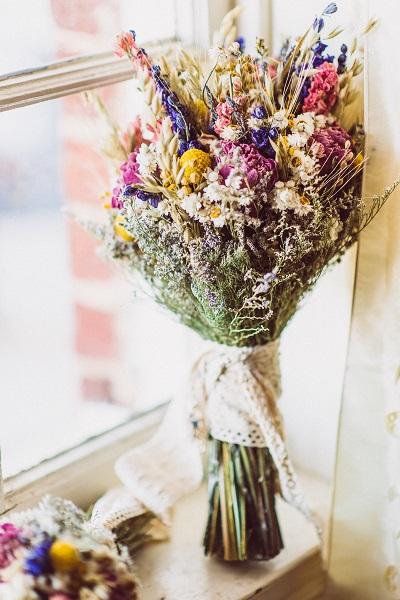 4. bouquet.jpg