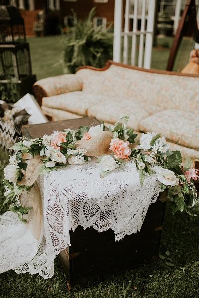 Our Wedding 055.jpg
