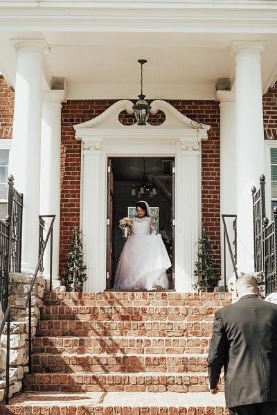 Our Wedding 114.jpg