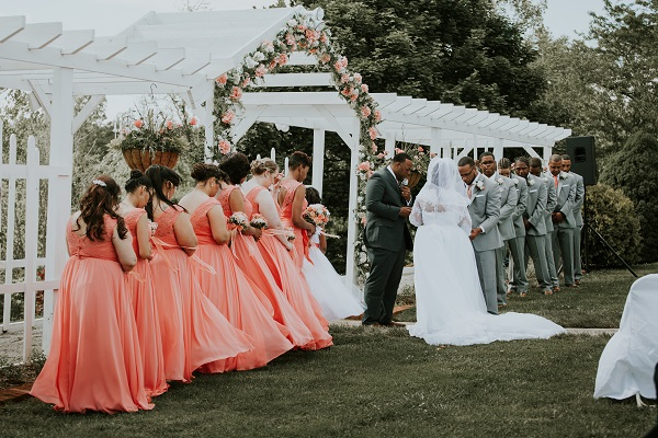 Our Wedding 141.jpg