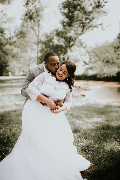 Our Wedding 306.jpg