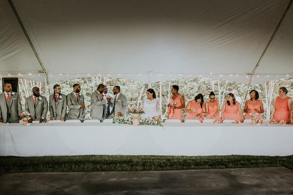 Our Wedding 346.jpg