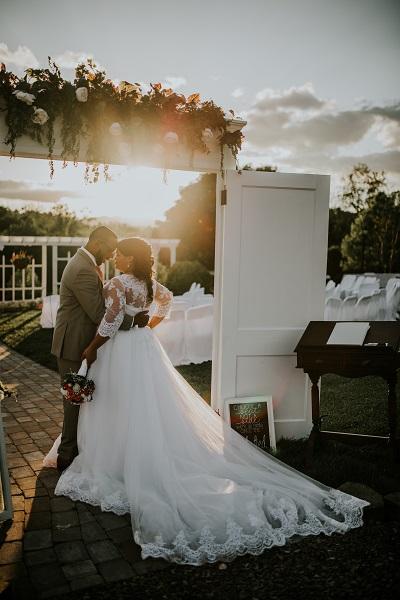 Our Wedding 428.jpg