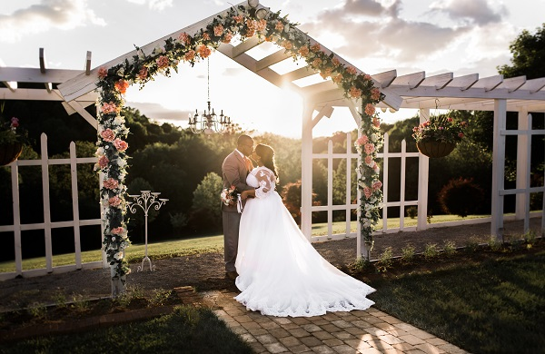Our Wedding 001.jpg