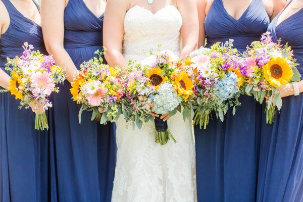 Bridal Party-0498.jpg