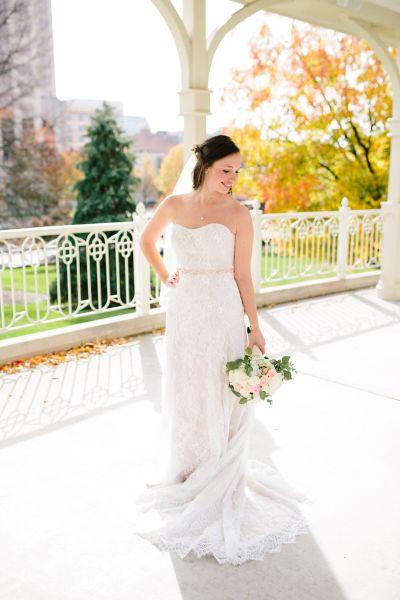 Bridals-0590.jpg