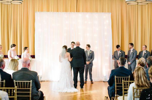 Ceremony-0651.jpg
