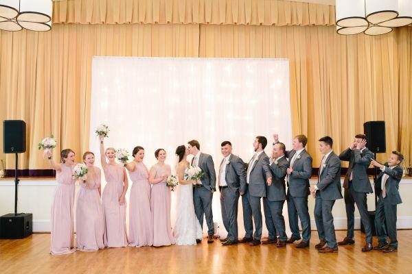Bridal Party-0555.jpg