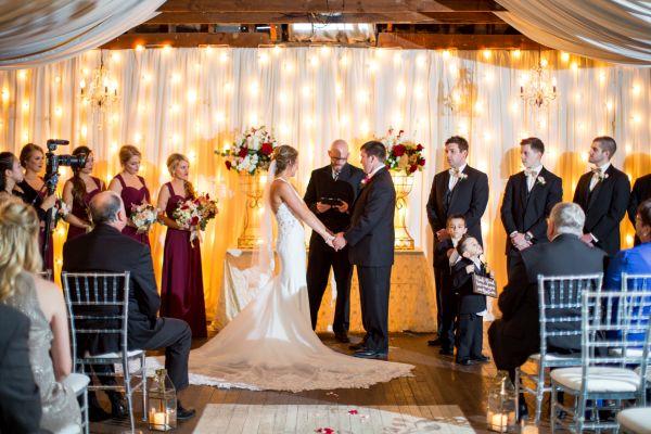 bridebook-annabowserphotography-parkerwedding-18.jpg