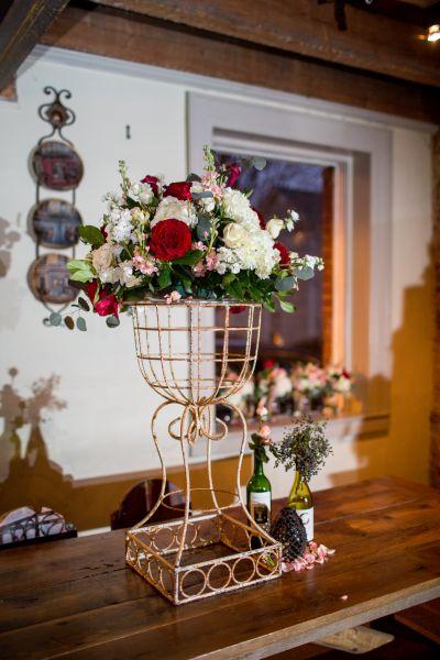 bridebook-annabowserphotography-parkerwedding-32.jpg
