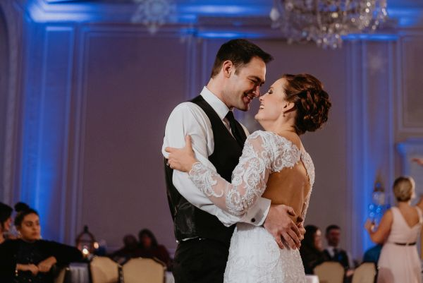 PatrickHenry-Weddings-Bestweddingphotographers-Virginia-PatCoriPhotography-891.jpg