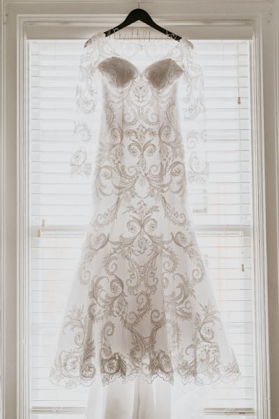 PatrickHenry-Weddings-Bestweddingphotographers-Virginia-PatCoriPhotography-4.jpg