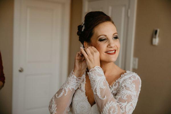 PatrickHenry-Weddings-Bestweddingphotographers-Virginia-PatCoriPhotography-122.jpg