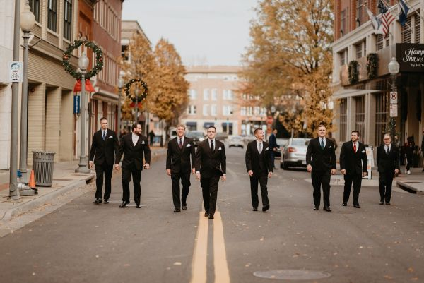 PatrickHenry-Weddings-Bestweddingphotographers-Virginia-PatCoriPhotography-104.jpg