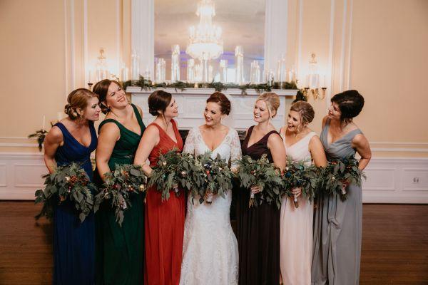 PatrickHenry-Weddings-Bestweddingphotographers-Virginia-PatCoriPhotography-421.jpg