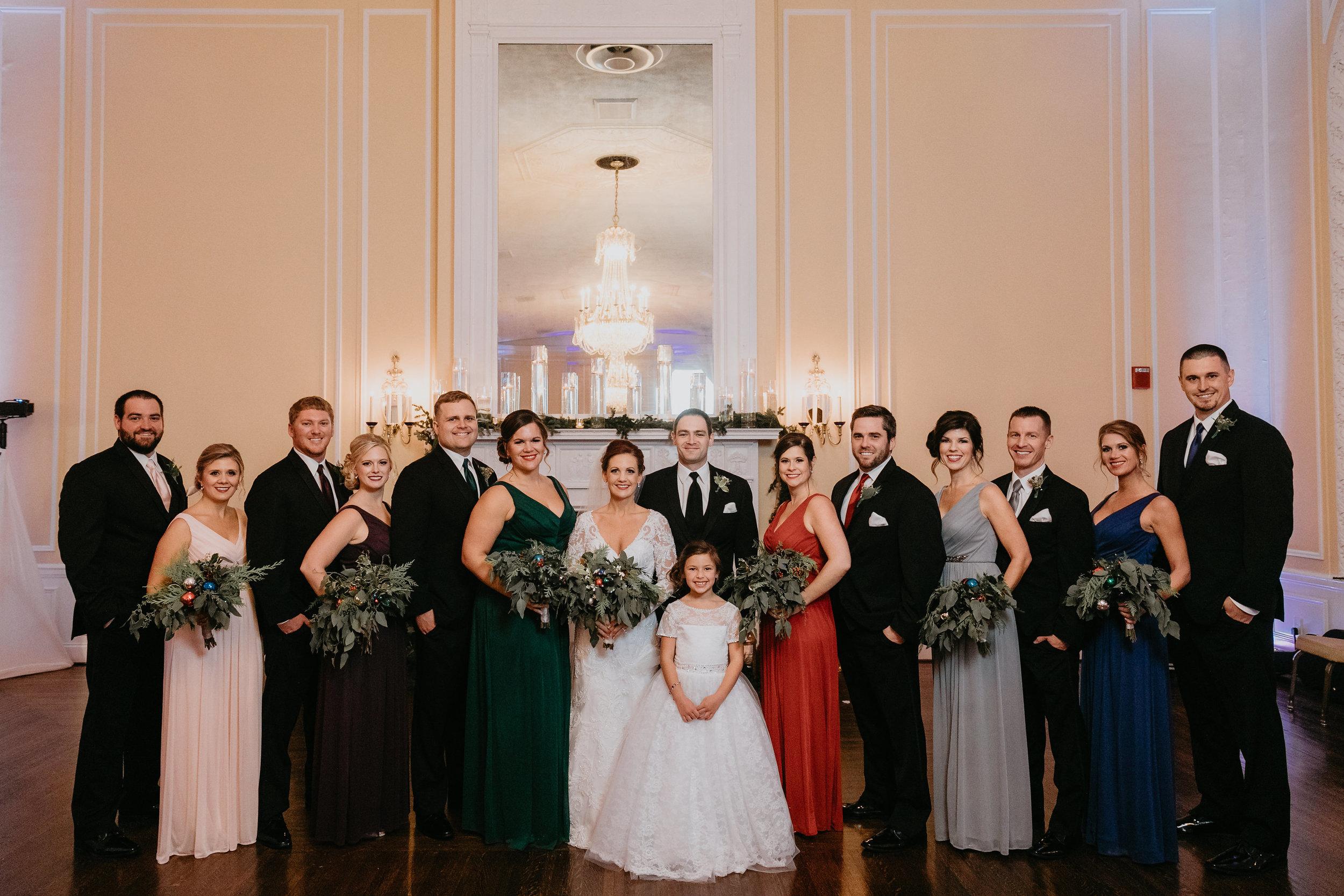 PatrickHenry-Weddings-Bestweddingphotographers-Virginia-PatCoriPhotography-435.jpg