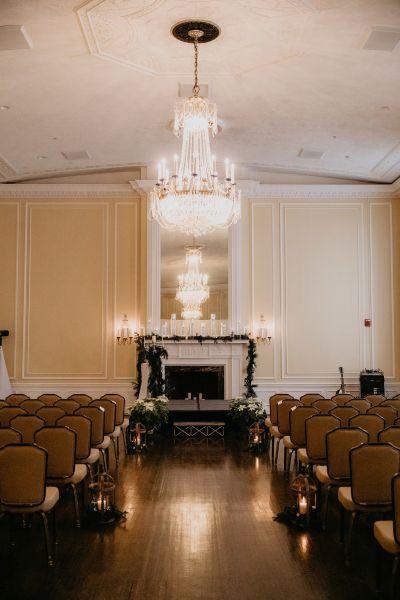 PatrickHenry-Weddings-Bestweddingphotographers-Virginia-PatCoriPhotography-193.jpg