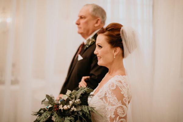 PatrickHenry-Weddings-Bestweddingphotographers-Virginia-PatCoriPhotography-274.jpg