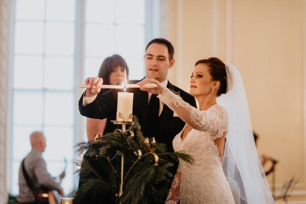PatrickHenry-Weddings-Bestweddingphotographers-Virginia-PatCoriPhotography-314.jpg