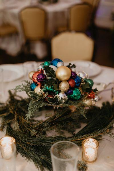 PatrickHenry-Weddings-Bestweddingphotographers-Virginia-PatCoriPhotography-465.jpg