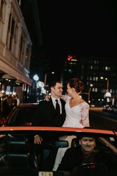 PatrickHenry-Weddings-Bestweddingphotographers-Virginia-PatCoriPhotography-951.jpg