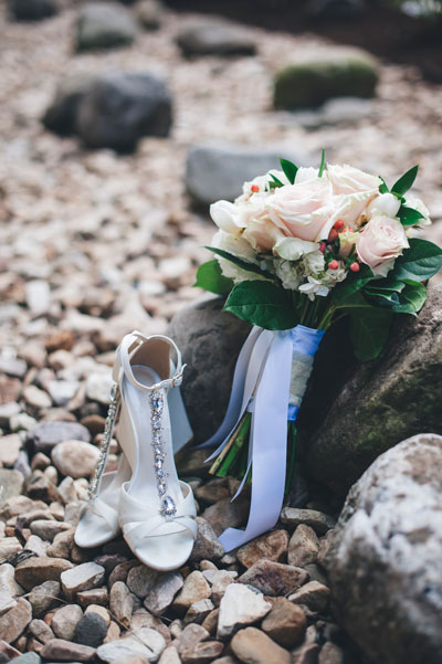 Johnathan-Melissa-Wedding-006.jpg