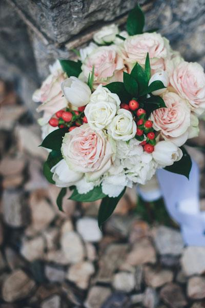 Johnathan-Melissa-Wedding-007.jpg