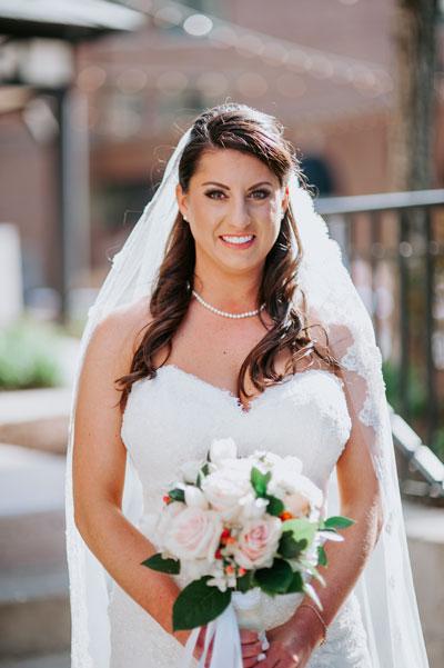 Johnathan-Melissa-Wedding-027.jpg