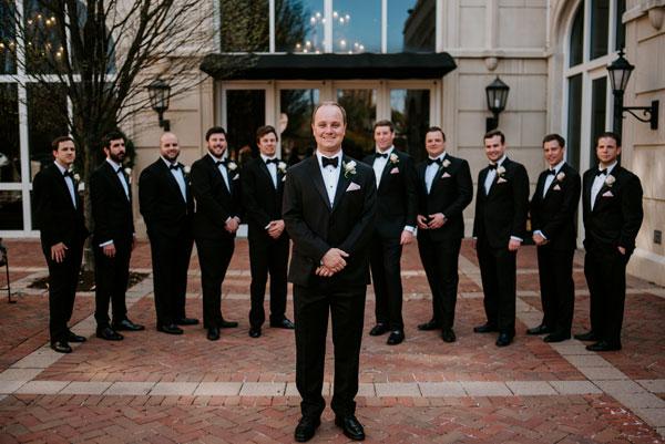 Johnathan-Melissa-Wedding-034.jpg