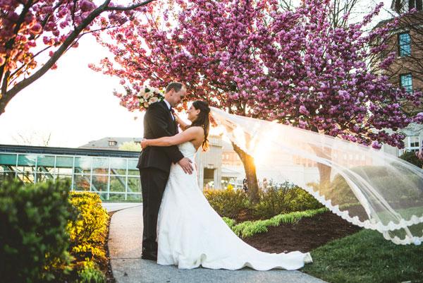Johnathan-Melissa-Wedding-083.jpg
