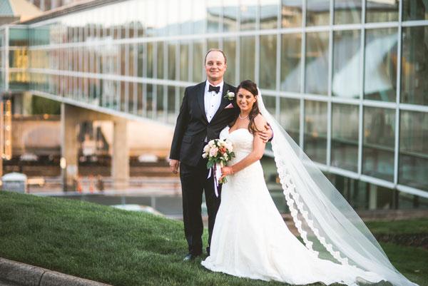 Johnathan-Melissa-Wedding-088.jpg