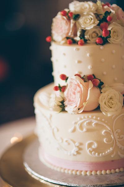 Johnathan-Melissa-Wedding-104.jpg