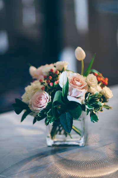Johnathan-Melissa-Wedding-108.jpg