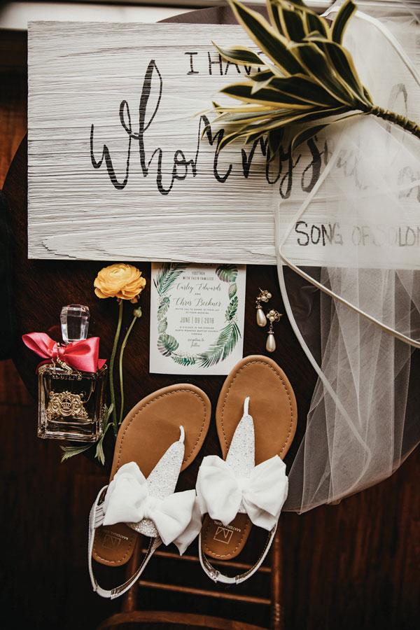 HollinsUniversity-Weddings-VirginiaWeddingPhotographer-PatCoriPhotography-52.jpg