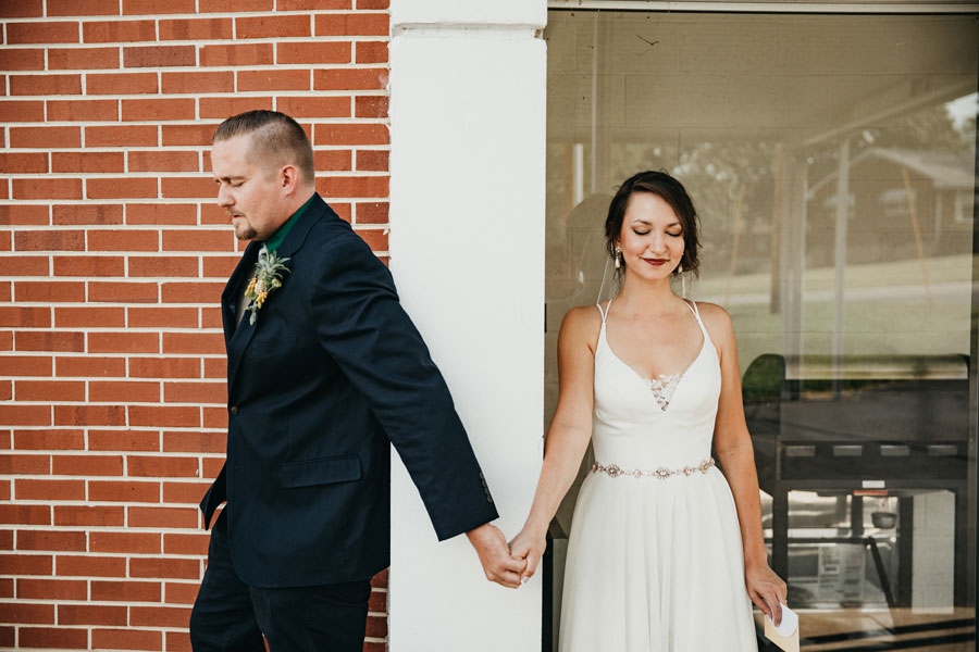 HollinsUniversity-Weddings-VirginiaWeddingPhotographer-PatCoriPhotography-325.jpg