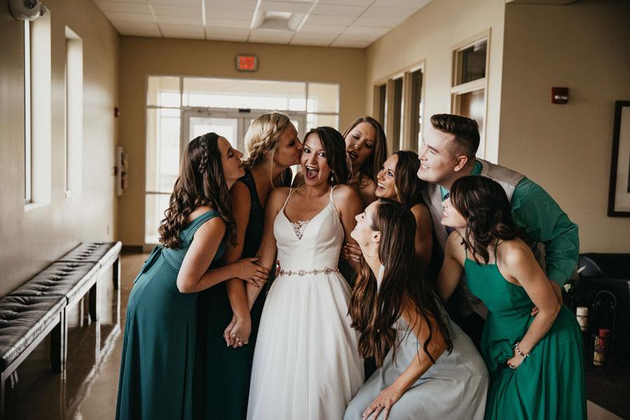 HollinsUniversity-Weddings-VirginiaWeddingPhotographer-PatCoriPhotography-348.jpg