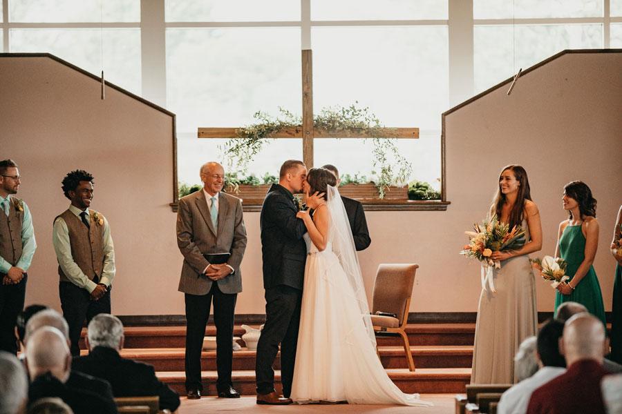 HollinsUniversity-Weddings-VirginiaWeddingPhotographer-PatCoriPhotography-485.jpg