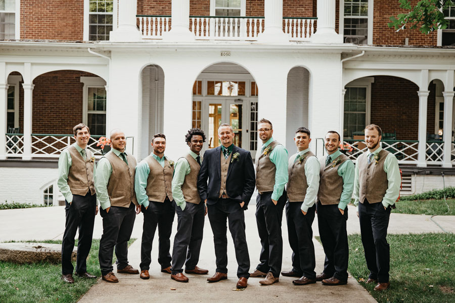 HollinsUniversity-Weddings-VirginiaWeddingPhotographer-PatCoriPhotography-629.jpg