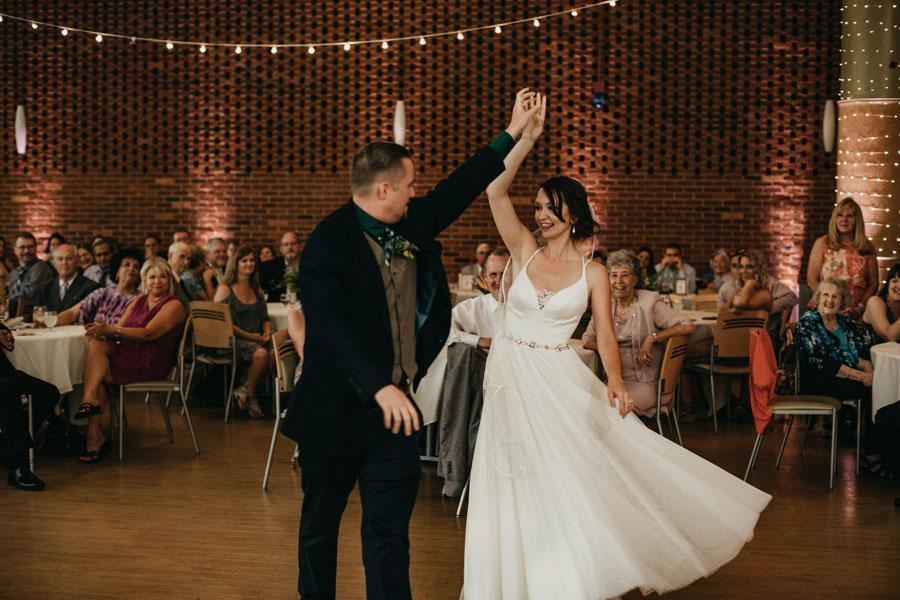 HollinsUniversity-Weddings-VirginiaWeddingPhotographer-PatCoriPhotography-789.jpg