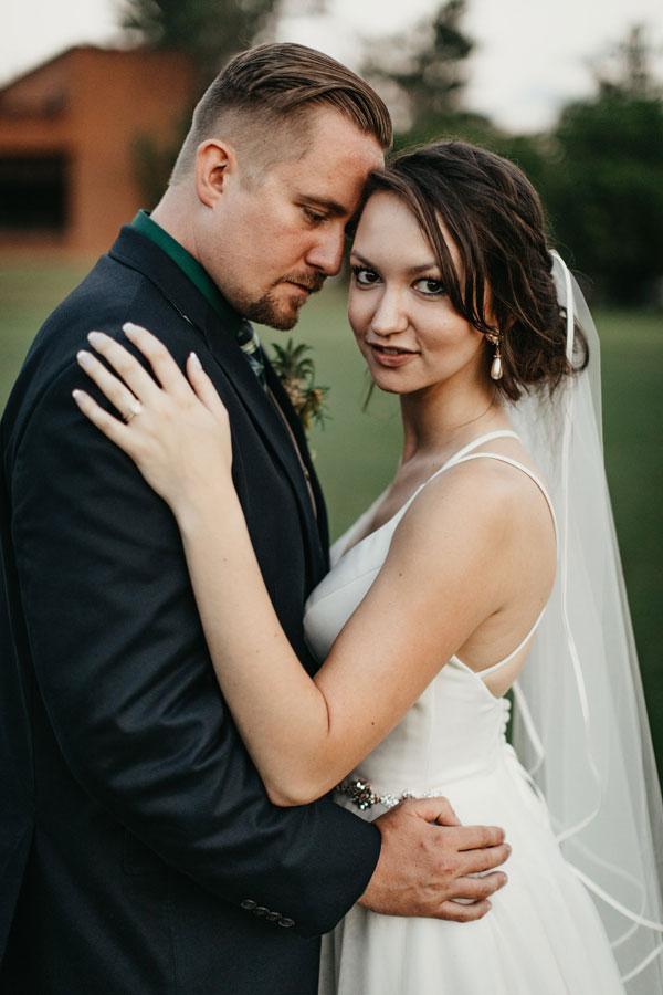 HollinsUniversity-Weddings-VirginiaWeddingPhotographer-PatCoriPhotography-824.jpg