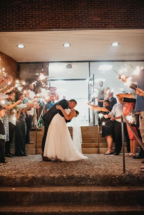 HollinsUniversity-Weddings-VirginiaWeddingPhotographer-PatCoriPhotography-1120.jpg