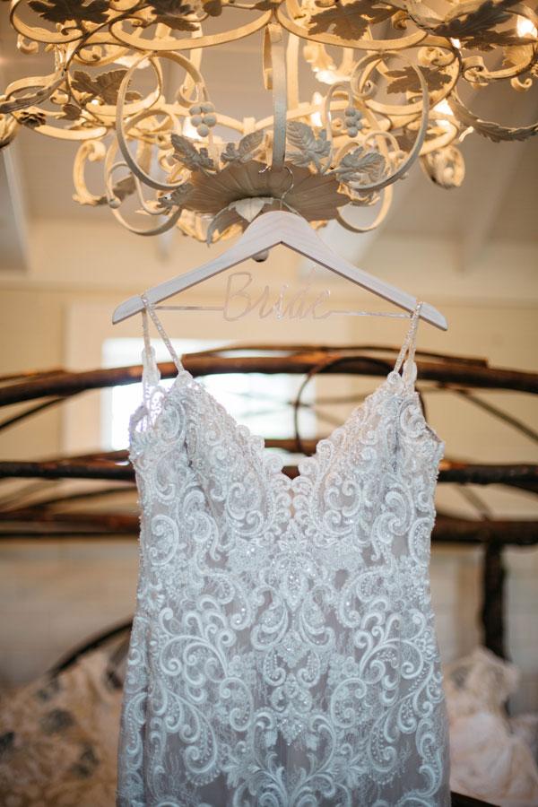 turpin-wedding-13.jpg