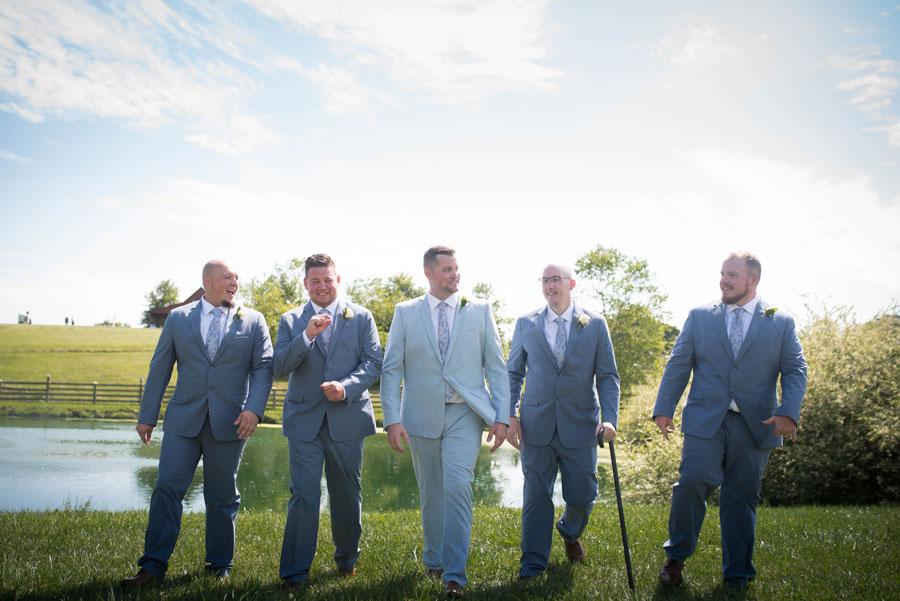turpin-wedding-279.jpg