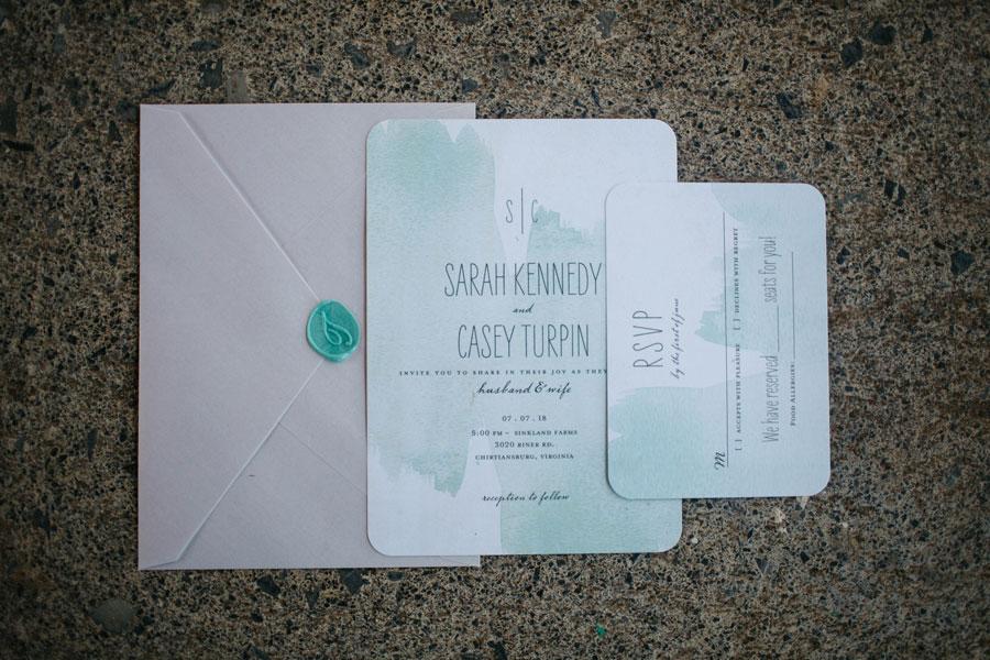 turpin-wedding-92.jpg