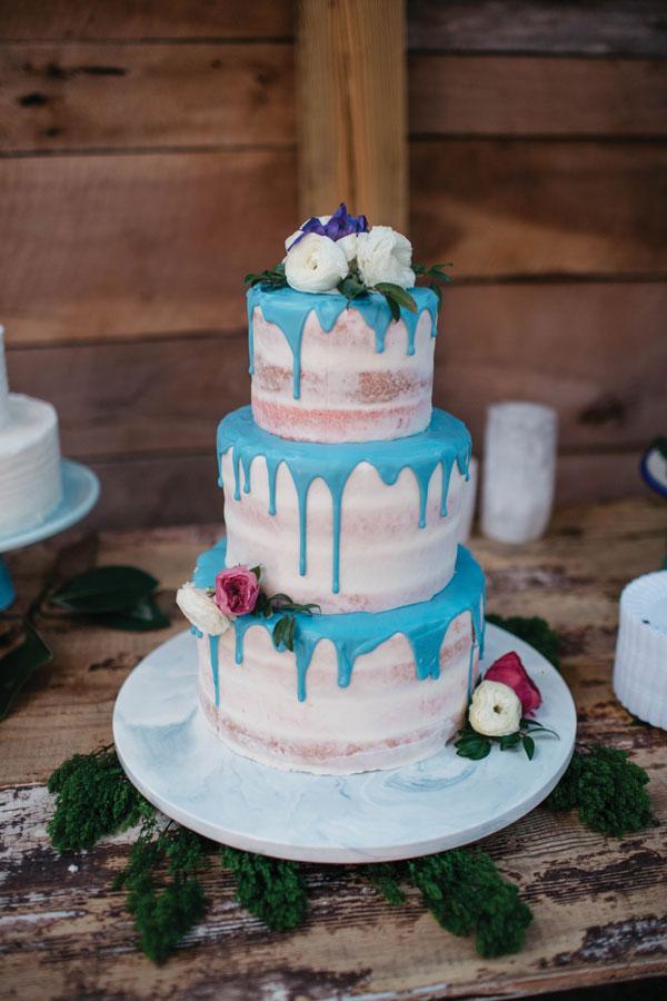 turpin-wedding-1241.jpg