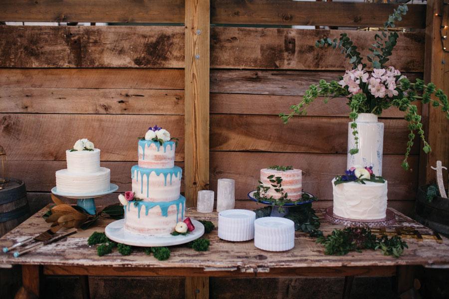 turpin-wedding-1238.jpg