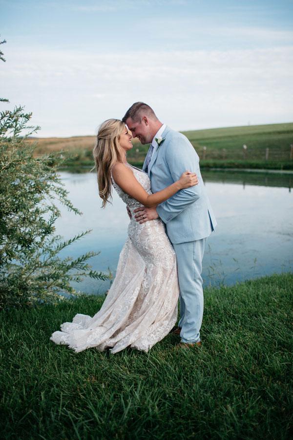 turpin-wedding-1373.jpg