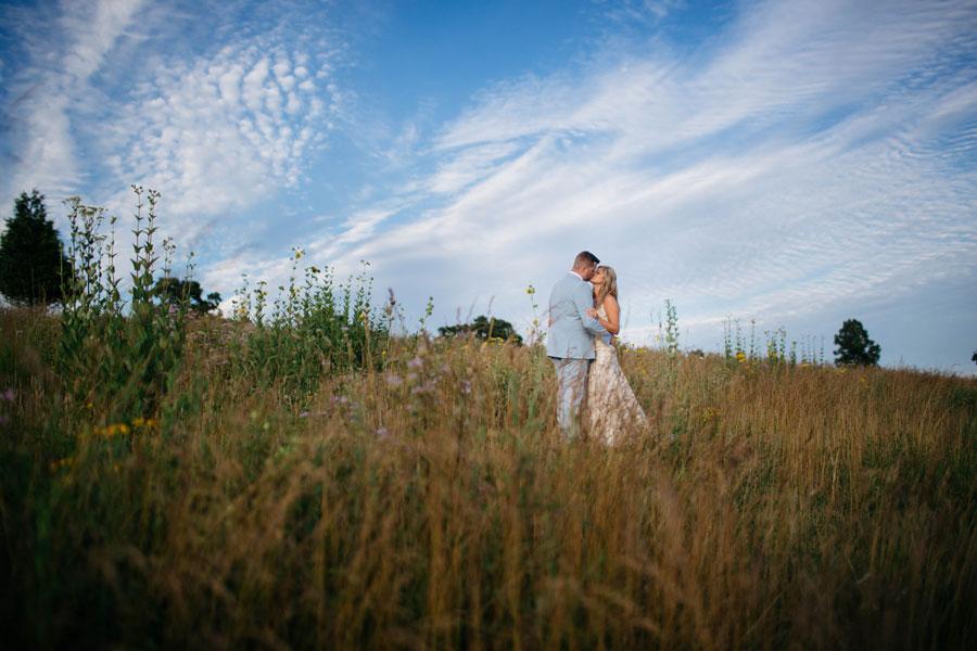 turpin-wedding-1401.jpg